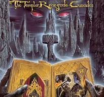 Hammerfall - The Templar Renegade Crusades [DVD]