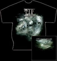 Tyr - How Far To Asgaard [TS]