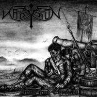 Carthaun - Blutt und Threnen [CD]
