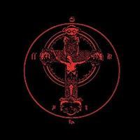 Haeresiarchs of Dis - Tria Prima Diabolica [M-CD]