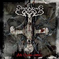 Shadows Land - Ante Christum (Natum) [CD]