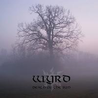 Wyrd - Death of the Sun [CD]