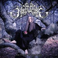 Nachtlieder - The Female of the Species [CD]