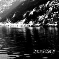 Nordmen - Nordmen [M-CD]