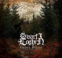 Svarti Loghin - Empty World [Digi-CD]