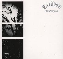 Trelldom - Til et Annet... [CD]