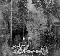 Wolfenburg - Wolfenburg [CD]