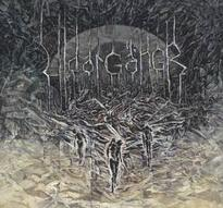 Vidargängr - A World That Has to Be Opposed [CD]