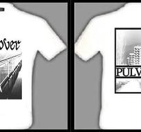 Lifelover - Pulver [TS]