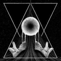 Moon - Render of the Veils [CD]