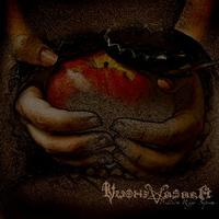 Vuohivasara - Perdition Reigns Supreme [CD]