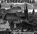 Schattenvald - Der Winterkönig [Digi-CD]