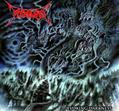 Remains - Evoking Darkness [CD]