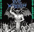 Evil Madness - Bastards Get Rotten [CD]