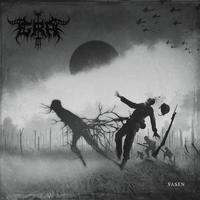 Grá - Väsen [LP]
