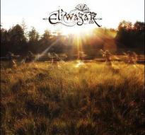 Eliwagar – Eliwagar (incl. bonus) [LP]