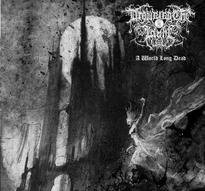 Drowning the Light - A World Long Dead [CD]