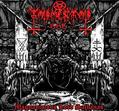 Tormentor 666 - Magnanimous Lord Sathanas [Digi-CD]