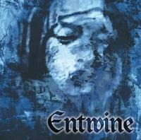 Entwine - The Treasures Within Hearts [CD]