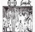 Grimlair - Tragedy in Silence [CD]