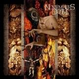 Novembers Doom - Of Sculptured Ivy and Stone Flowers [CD]
