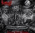 Blasfemia - Ancient Occult Wisdom [CD]