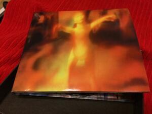 Monumentum - In Absentia Christi [Digi-CD]
