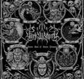 Dark Wisdom - Seven Sins of Seven Demons [Digi-CD]