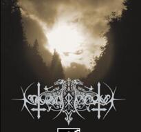 Nokturnal Mortum - Live in Katowice [DVD]