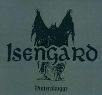Isengard - Vinterskugge [2-CD]
