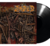 Zombified - Carnage Slaughter And Death [LP]