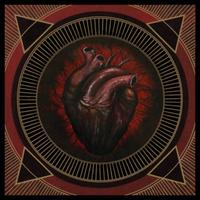 Rebirth of Nefast - Tabernaculum [2-LP]