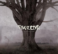 Fimbultyr - Niddikter (Order with free shipping world wide now) [CD]
