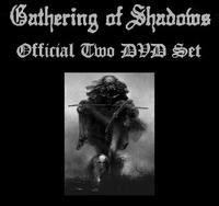 Gathering Of Shadows [2-DVD]