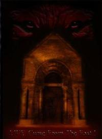 May Result/The Stone - Live Curse From the East [DVD]