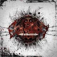 Craniotomy - Catharsis [CD]