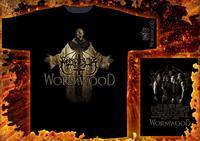 Marduk - Wormwood [TS]
