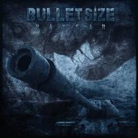 Bulletsize - Pansar [CD]