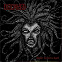 Decayed - Under Hecate's Spell [CD]