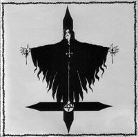 Katharsis - Kruzifixxion [LP]