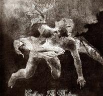 Sacrilegium - Embrace the Darkness [CD]