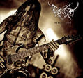 Otargos - Heretic Live [CD]