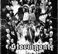 Stormgoat - Stormgoat [CD]
