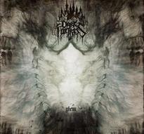 Dark Fortress - Ylem (Ltd) [CD]
