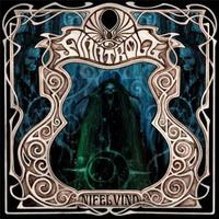 Finntroll - Nifelvind [CD]
