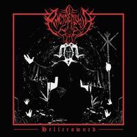 Pimeydentuoja - Hellcrowned [CD]