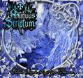 Antiquus Scriptum - ... Outrora, Quando as Águas Choravam... [2-CD]