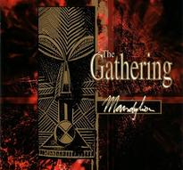 The Gathering - Mandylion [CD]