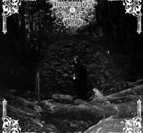 Drowning the Light - An Alignment of Dead Stars [CD]