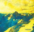 Cold Body Radiation - A Clear Path [Digi-CD]